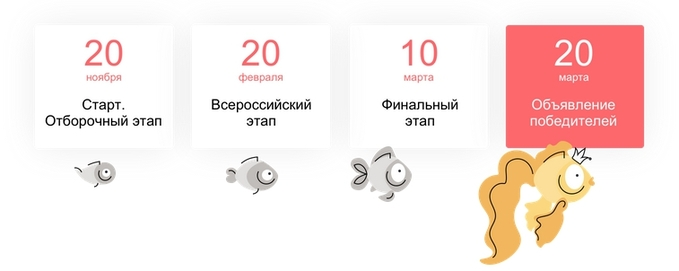 http://image.sendsay.ru/image/actionmedia/img/BSS/ad302eced4_1_.jpg