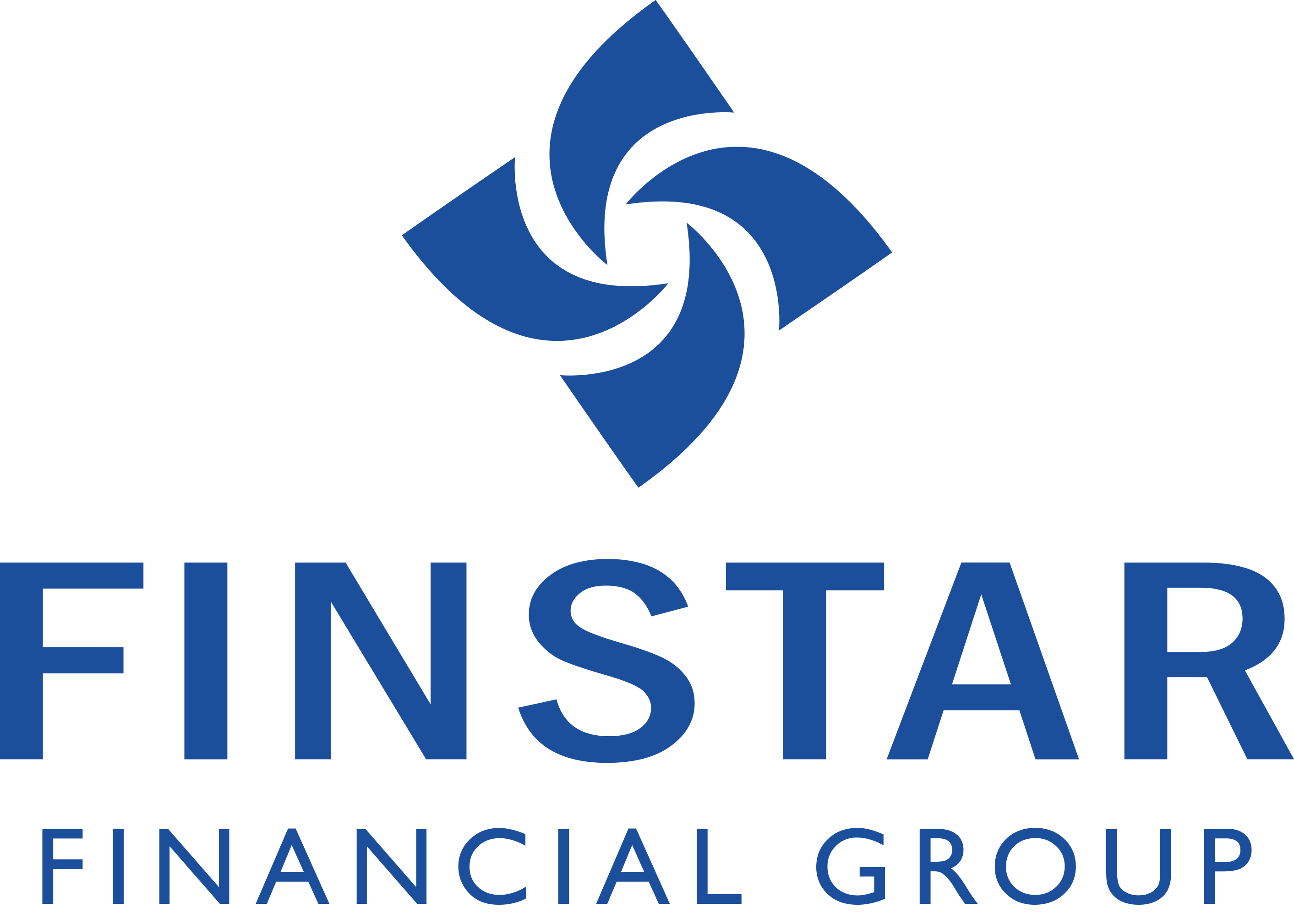 Finstar Financial Group