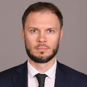 Виталий Королев