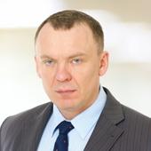 МихаилКузнецов