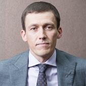 Роман Нижанковский