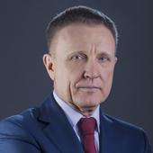 ЮрийПиманов