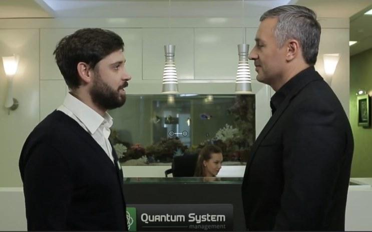 https://quantumsystemm.org/
